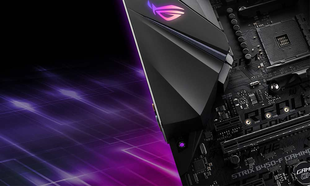 Best B450 Motherboards 2020 For Gaming And Productivity