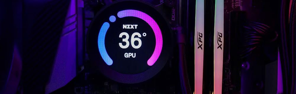 Best CPU Cooler for Ryzen 7 3700X, 3800X, and 3800XT