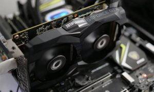 Best GPU For 1080p 144Hz gaming
