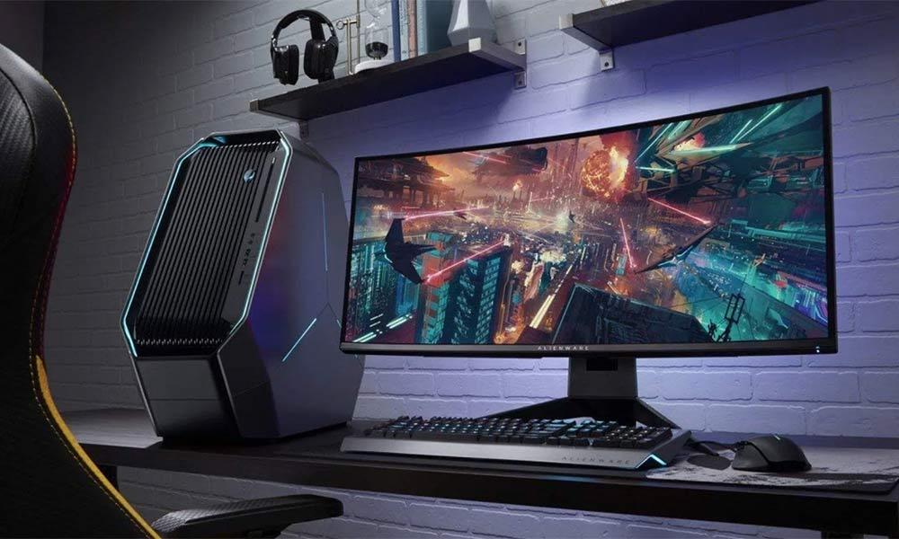 Best GPU For 1440p 144Hz Gaming