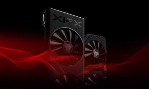 Best GPU for Ryzen 9 3900X and 3900XT