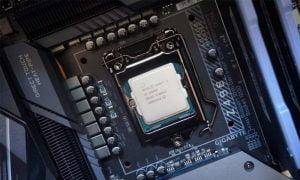 Best Motherboard For i5 10600K