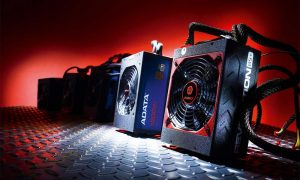 Best PSUs For RTX 2080 And 2080 Ti GPUs