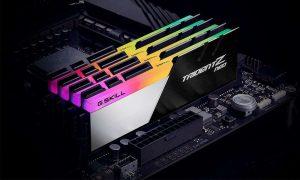 Best RAM For Ryzen 5 3600 And 3600X