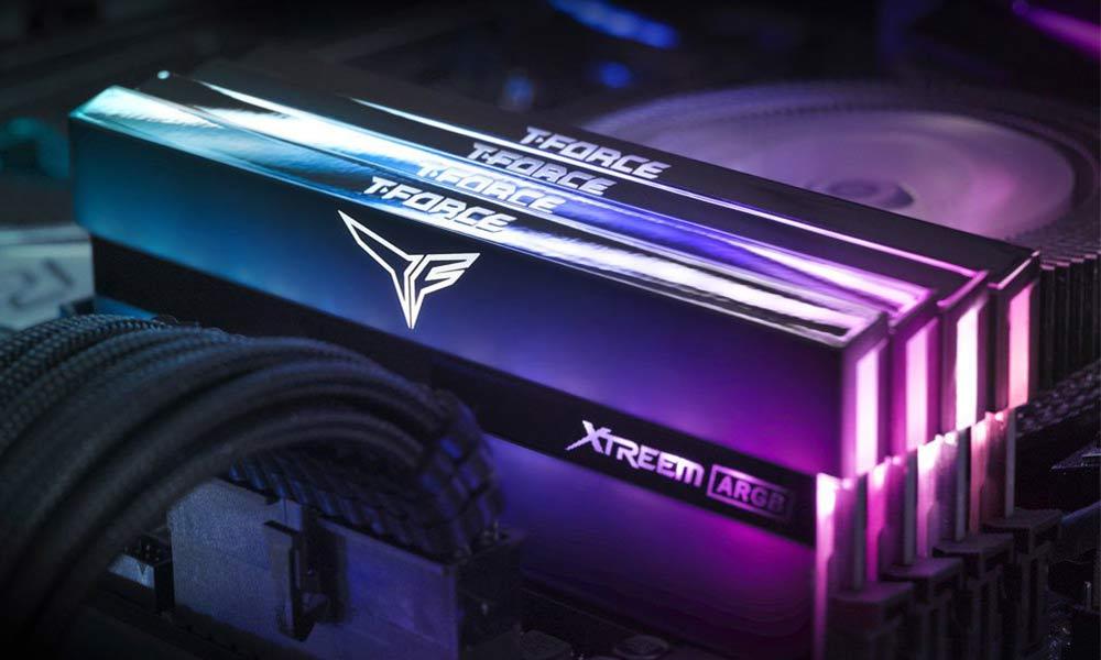 Best RAM For Ryzen 7 3700X and 3800X