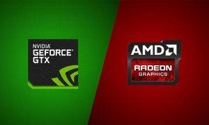 Nvidia RTX 2060 Super vs AMD RX 5600 XT