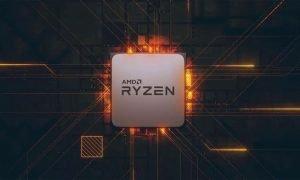 Ryzen 3800X vs 3800XT vs 3900X