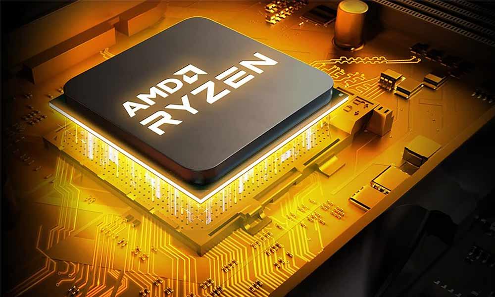 A520 vs B550 vs X570 Chipsets