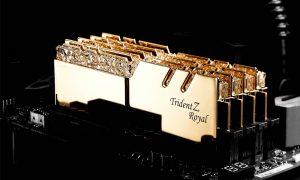 Best RAM For Ryzen 7 5800X