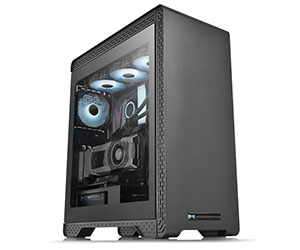 For Gaming PCWorkstation