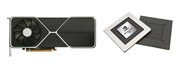 Integrated GPU vs Discrete GPU