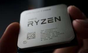 Best CPU For RTX 3060 Ti, RTX 3070, And RTX 3080