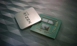 9 CPU Specifications Explained