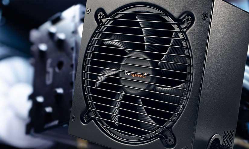 Best PSU For Ryzen 9 5900X And 5950X