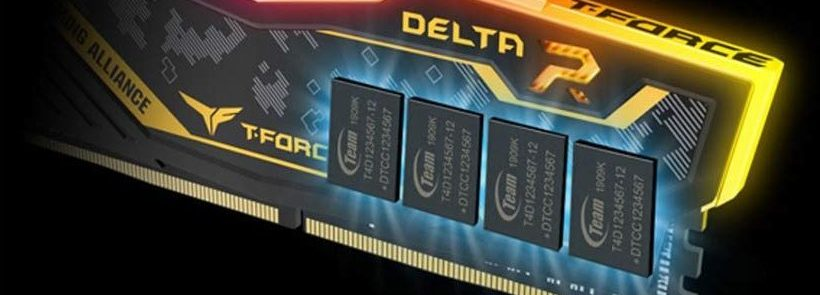 Best RAM For Ryzen 9 5900X And 5950X