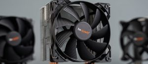 Best CPU Cooler For Intel i5-11400 And i5-11400F