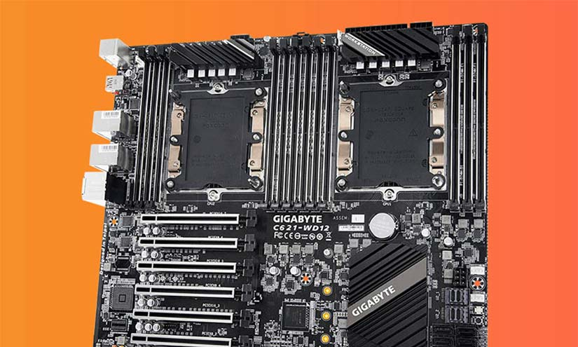 Can You Use A Dual Processor Motherboard For Gaming