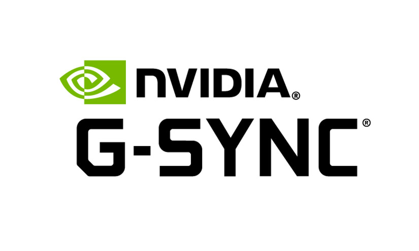 Is NVIDIA G-SYNC Worth It