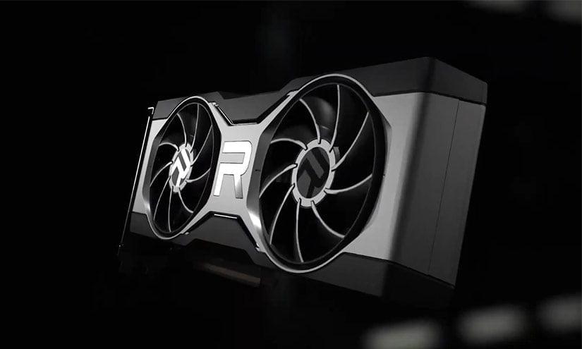 How To Reduce GPU Temperature
