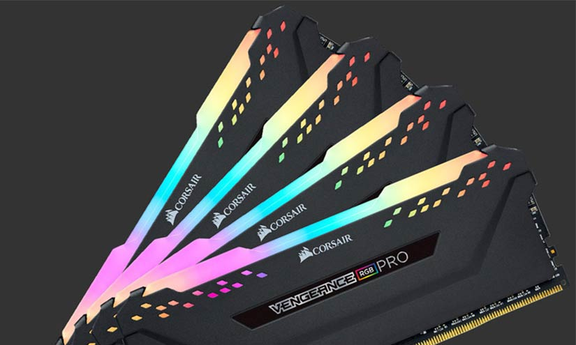 Best RAM for Ryzen 5600G & 5700G