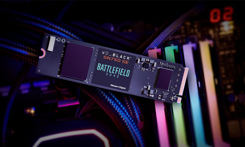 what is ssd cache