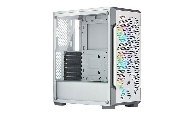 Best CPU Cooler For Corsair iCUE 220t